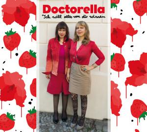 doctorella_ich-will-alles_von-cd-cover